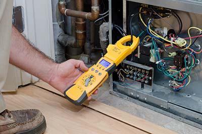 Air Conditioning - Repair vs Replace