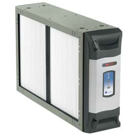 Choosing The Best Air Filter For Your Hvac System