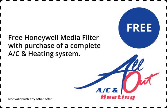 free-honeywell-filter