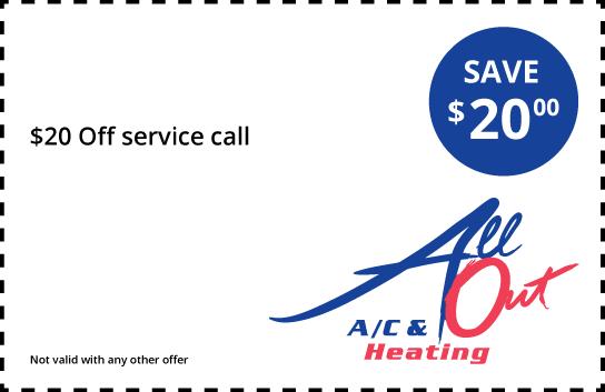 save20-service