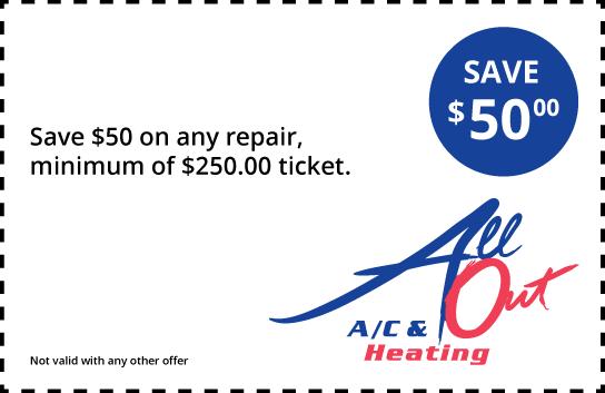 save50-repair