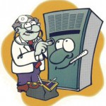 furnace-check-up