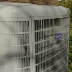 AC-Unit-Carrier-Allout AC