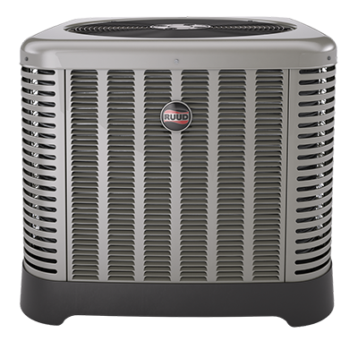 Air Conditioning System Installation Houston & Replacement in Stafford, Fulshear