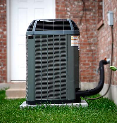 AC Tune Up Houston & Air Conditioning System Inspection in Fort Bend, Tanglewood