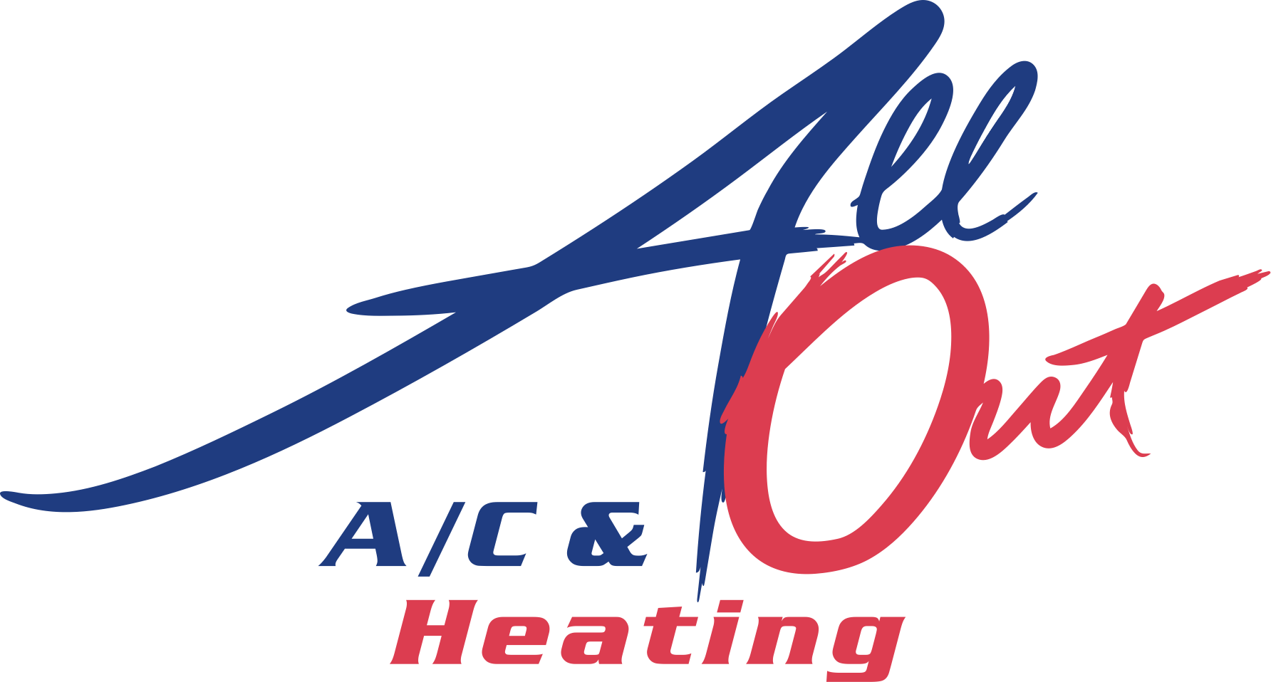 All Out A/C & Heating